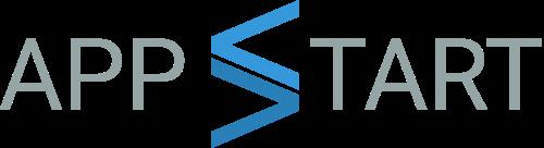 App Start Logotype
